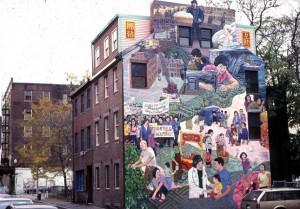 murals209